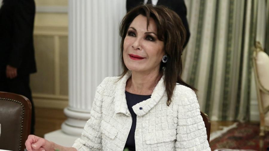 Το Μαξίμου τρέχει να «μαζέψει» τους επενδυτές - Ο Τσίπρας συγκάλεσε σύσκεψη της Task Force