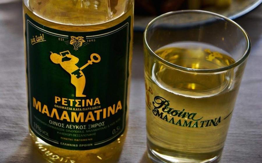 Στην Mantis Group η Μαλαματίνα - Στα 20 εκατ. ευρώ το τίμημα