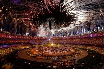 Τι πρέπει να γνωρίζεις για την τελετή έναρξης των 32ων Ολυμπιακών Αγώνων