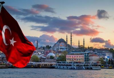 Borrell (ΕΕ): Οπισθοδρόμηση της Τουρκίας στο σεβασμό των δημοκρατικών αξιών