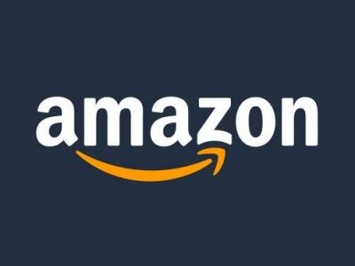 Η Amazon αυξάνει το κατώτατο ωρομίσθιο στα 18 δολάρια