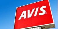 Κοντά στην απόκτηση της Avis οι Τούρκοι - Κατέθεσαν δεσμευτική προσφορά