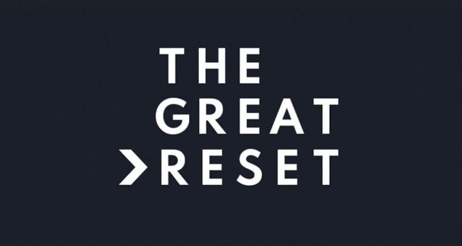 Το Great Reset, ωμή παρέμβαση των κυβερνήσεων στις αγορές, το χρέος στο 432% του ΑΕΠ