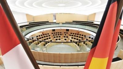 Πρόβλεψη για τις εκλογές στην Έσση: Νίκη των Πρασίνων στις πόλεις, του SPD στον Βορρά και του CDU στο Νότο