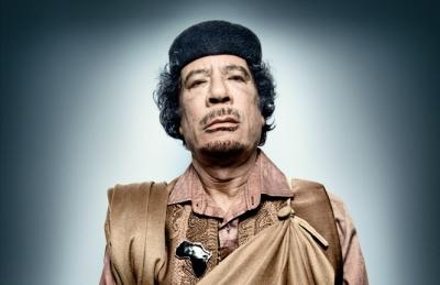 Λιβύη: Δέκα χρόνια μετά τον θάνατο του Gaddafi, η δημοκρατία παραμένει μακρινό όνειρο