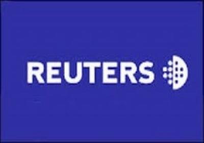 Reuters: Mε ποσοστό 70%, δεκαπλάσιο από τον δεύτερο υποψήφιο, αναμένεται να επανεκλεγεί ο Putin πρόεδρος της Ρωσίας