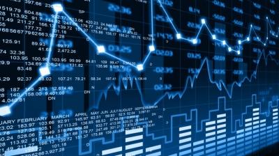 Το «οχυρό» των 800 μονάδων και τα μηνύματα που στέλνει η διόρθωση της αγοράς