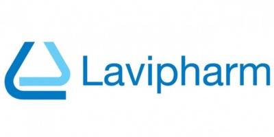 Παραγωγή και δωρεάν διάθεση αντισηπτικών διαλυμάτων από την Lavipharm