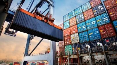 ΕΛΣΤΑΤ: Μείωση 10,8% στο έλλειμμα εμπορικού ισοζυγίου της Ελλάδας το 2020