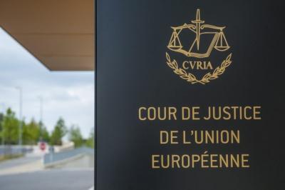 Το Δικαστήριο της ΕΕ δικαίωσε Πολωνούς δανειολήπτες σε ελβετικό φράγκο