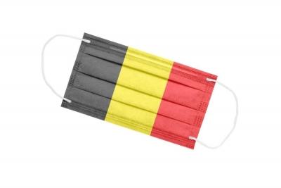 Βέλγιο: Νέα χαλάρωση των μέτρων κατά του κορωνοϊού από 27 Ιουνίου
