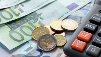 Στα 300 εκατ. ευρώ η επιδότηση στις επιχειρήσεις για το Γέφυρα ΙΙ -  Από το Μάρτιο θα ξεκινήσουν οι αιτήσεις