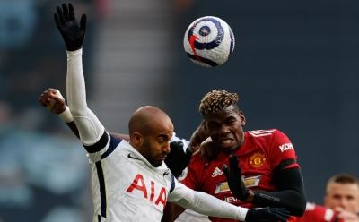 Premier League: Πλαφόν με 10 κεφαλιές την εβδομάδα!