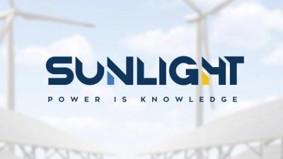 Διάκριση της Sunlight για τη συμβολή της στην προστασία του περιβάλλοντος και την αειφόρο ανάπτυξη
