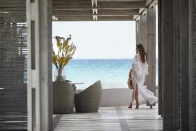 Στα ύψη τα κέρδη των ξενοδοχείων σε όλο τον κόσμο