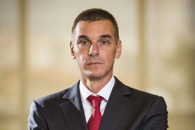 Βραζιλία: O Andre Brandao από την HSBC στο «τιμόνι» της Banco do Brasil