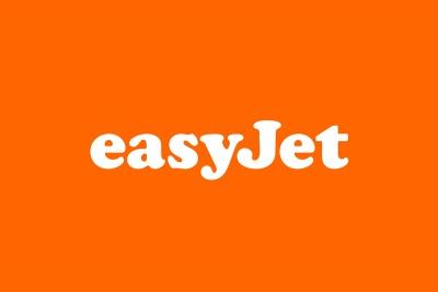 easyJet: Οι άδειες πτήσης της εντός ΕΕ δεν θα επηρεαστούν μετά το Brexit