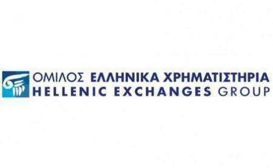 Χουλιαράκης: Μείωση ΦΠΑ για οίκους ευγηρίας και μονάδες φροντίδας ΑμΕΑ