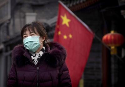Κίνα: Απειλή για το Πεκίνο το β' κύμα κορωνοϊού – Εντείνονται περιορισμοί και έλεγχοι