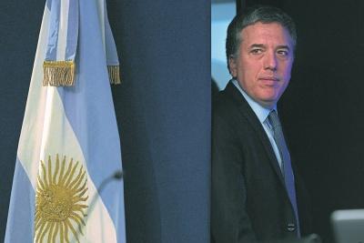 Αργεντινή: Υιοθετήθηκε σε πρώτη ανάγνωση προϋπολογισμός λιτότητας για το 2019