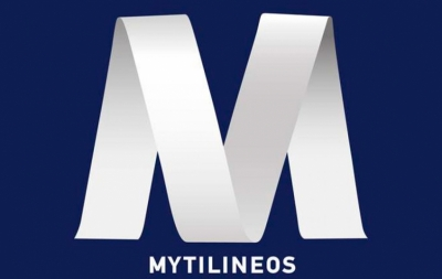 Mytilineos: Στα 37 εκατ. ευρώ τα καθαρά κέρδη α΄τριμήνου 2021 - Άλμα 37%