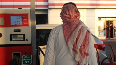 Σ. Αραβία: Αύξηση 80% στις τιμές βενζίνης και πετρελαίου για να στηρίξει τα κρατικά έσοδα