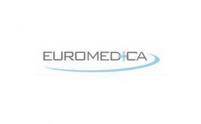 Euromedica: Στη διάθεση του ΕΣΥ 117 κλίνες στη Θεσσαλονίκη και την Κοζάνη