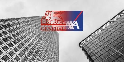 Εντός Ιουνίου 2021 το deal Generali - AXA - Αλλάζει η ασφαλιστική αγορά, τα επόμενα βήματα