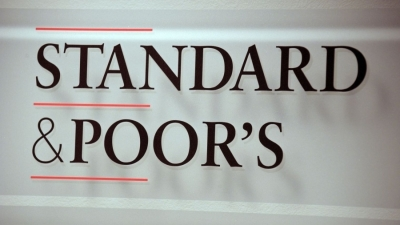 Standard & Poor's: Αναβάθμισε σε «ΒΒΒ» τον ΟΤΕ - Σταθερό το outlook
