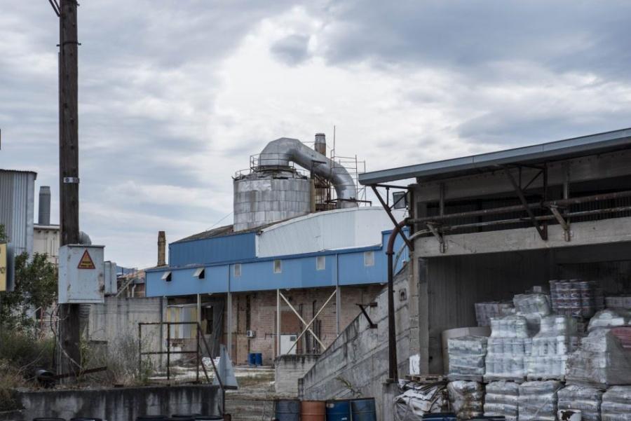 Ποτάμι: «Ρουσφετολογική σκούπα» το νομοσχέδιο για τους ΟΤΑ