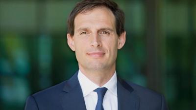 Hoekstra (ΥΠΟΙΚ Ολλανδίας): Τεράστια επιτάχυνση της ανάπτυξης στις ευρωπαϊκές χώρες, το καλοκαίρι