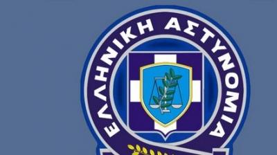 Η ΕΛ.ΑΣ. για το περιστατικό στο Πέραμα: Το όχημα είχε κλαπεί - Τραυματίστηκαν εφτά αστυνομικοί
