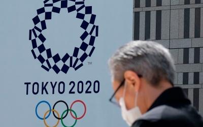 Οι 5 πιο διαδομένες μυθοπλασίες των Ολυμπιακών Αγώνων