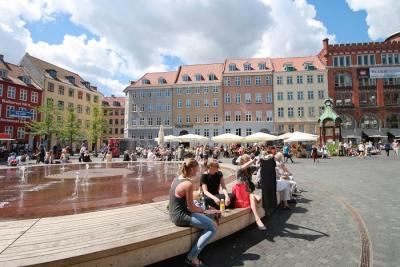 Τα νοικοκυριά στη Δανία είναι τα πλουσιότερα στην ΕΕ – Ο ρόλος των αποταμιεύσεων και τα στεγαστικά δάνεια
