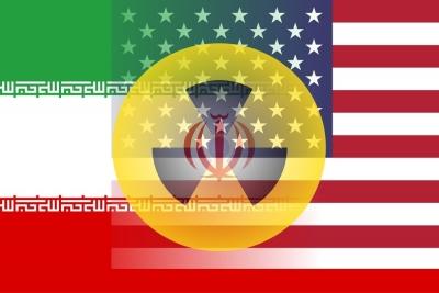 Οι ΗΠΑ συνεχίζουν τις συνομιλίες με το Ιράν για τα πυρηνικά παρά το σχέδιο απαγωγής της δημοσιογράφου