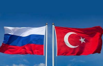 Όχι στην παραμονή τουρκικών στρατευμάτων στο Αφγανιστάν λέει η Ρωσία