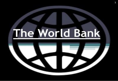World Bank: Αύξηση 10,8% στα 528 δισ. δολ. για τις μεταφορές συναλλάγματος στις πιο φτωχές χώρες
