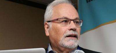 Παυλάκης: Αν ανοίξουμε τώρα, η Ελλάδα κινδυνεύει να γίνει Πορτογαλία