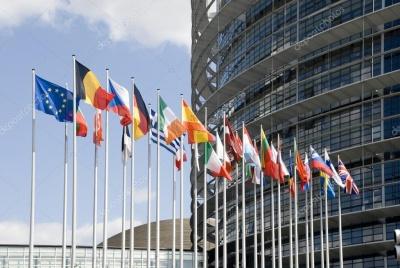 Μάχη στο Ευρωκοινοβούλιο για τον προυπολογισμό του 2021 -2027 - Οι περικοπές πλήττουν του Έλληνες αγρότες