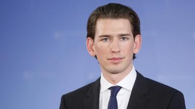 Αυστρία: Να διακοπούν οι ενταξιακές διαπραγματεύσεις με την Τουρκία