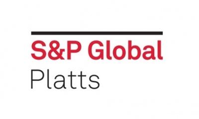 S&P Global Platts: Οι τιμές του πετρελαίου θα παραμείνουν αδύναμες έως τον Απρίλιο του 2020