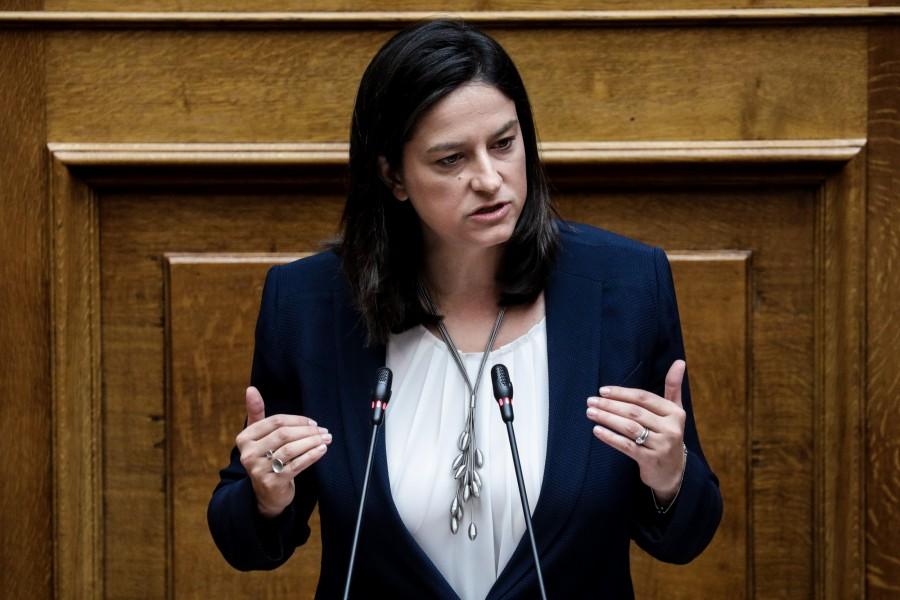 Έμφαση στις ταμειακές ροές αναμένεται να δώσει ο όμιλος Μυτιληναίου