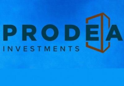 Prodea Investments: Η πρώτη εταιρεία που επένδυσε σε πράσινα κτίρια - Στα 349 εκατ. το χαρτοφυλάκιο με κτίρια πράσινης πιστοποίησης