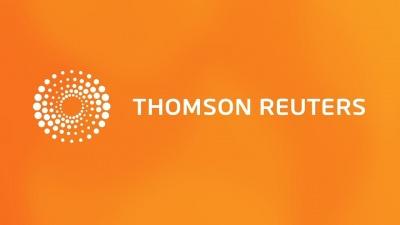Reuters: Ο Powell της Fed έρχεται αντιμέτωπος με το πρώτο τεστ της νομισματικής πολιτικής του