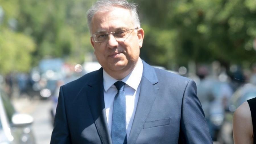 Η Εθνική δεν φαίνεται να έχει πρόβλημα με τον έλεγχο της δικαιοσύνης στα ναυτιλιακά δάνεια επί Τουρκολιά