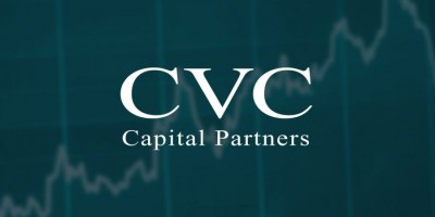 Με τίμημα 175 εκατ και 25 εκατ αύξηση κεφαλαίου το deal του CVC για την Vivartia με την MIG – Το enterprise value στα 625 εκατ