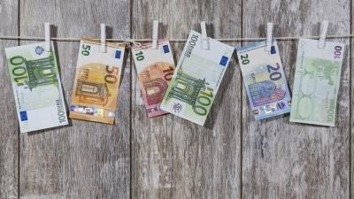 Στα κάγκελα οι λογιστές με την προθεσμία των 17 ημερών για το πρόγραμμα επιδότησης παγίων δαπανών