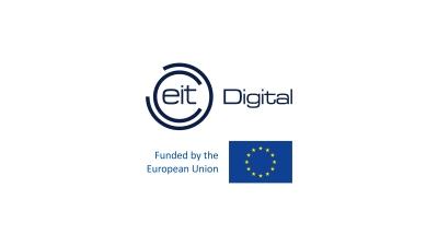 EIT Digital 2022: Ας συνεργαστούμε για να προάγουμε την επιχειρηματικότητα και την εκπαίδευση για μια ισχυρή ψηφιακή Ευρώπη
