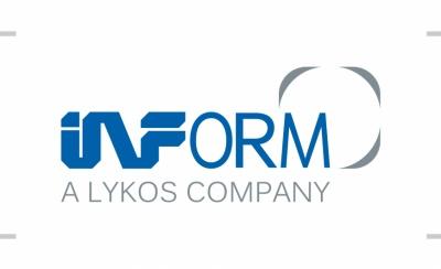 Inform Π. Λύκος: Εγκρίθηκε το σχέδιο απόσχισης του κλάδου συστημάτων έντυπης πληροφορικής