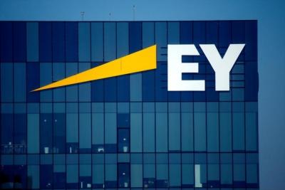 EY: Μπορεί η Ελλάδα να γίνει διεθνές εμπορευματικό κέντρο, στην επόμενη δεκαετία;